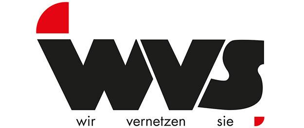 WVS Steinfurt