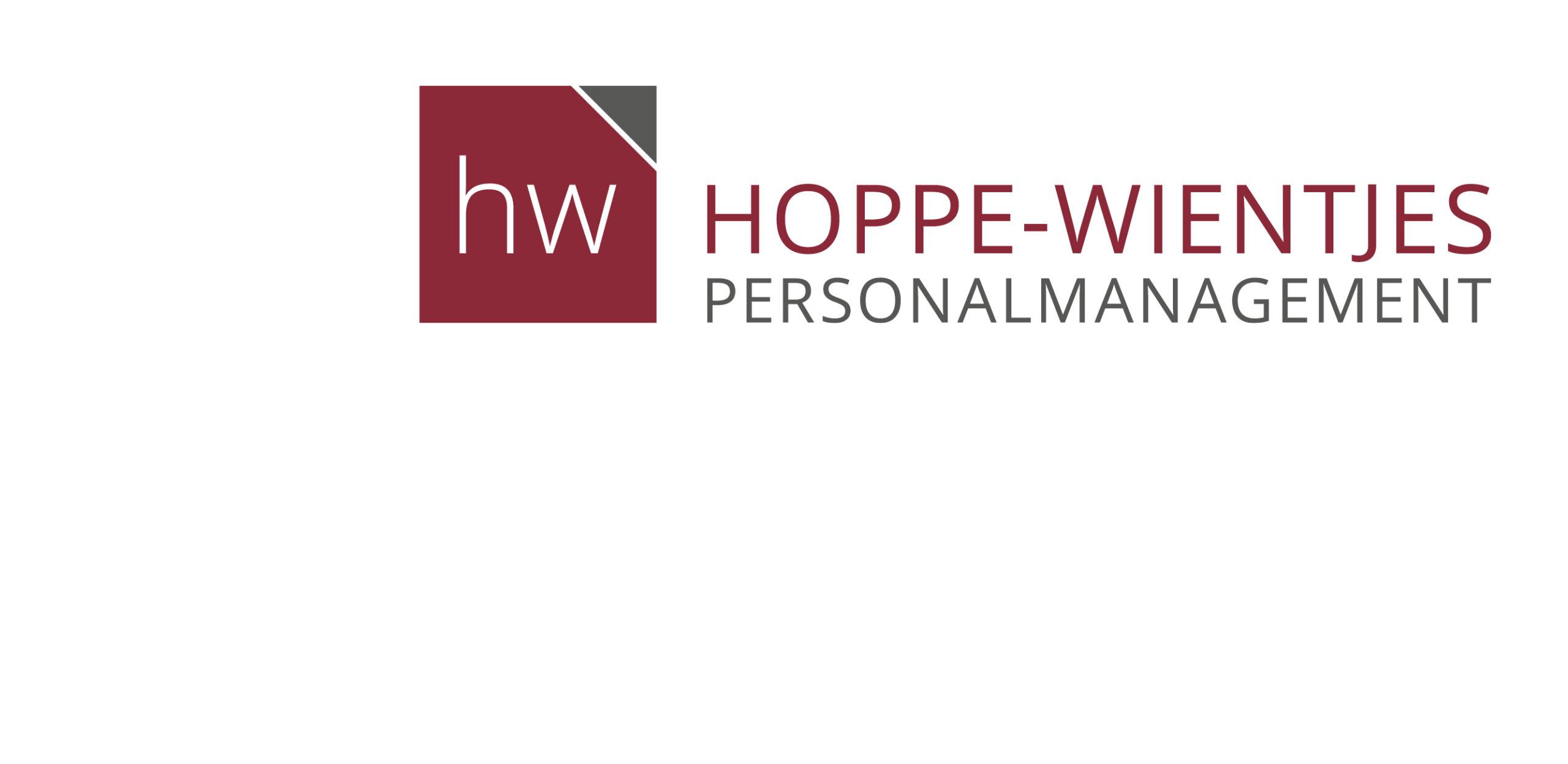 https://www.hw-personalmanagement.de/