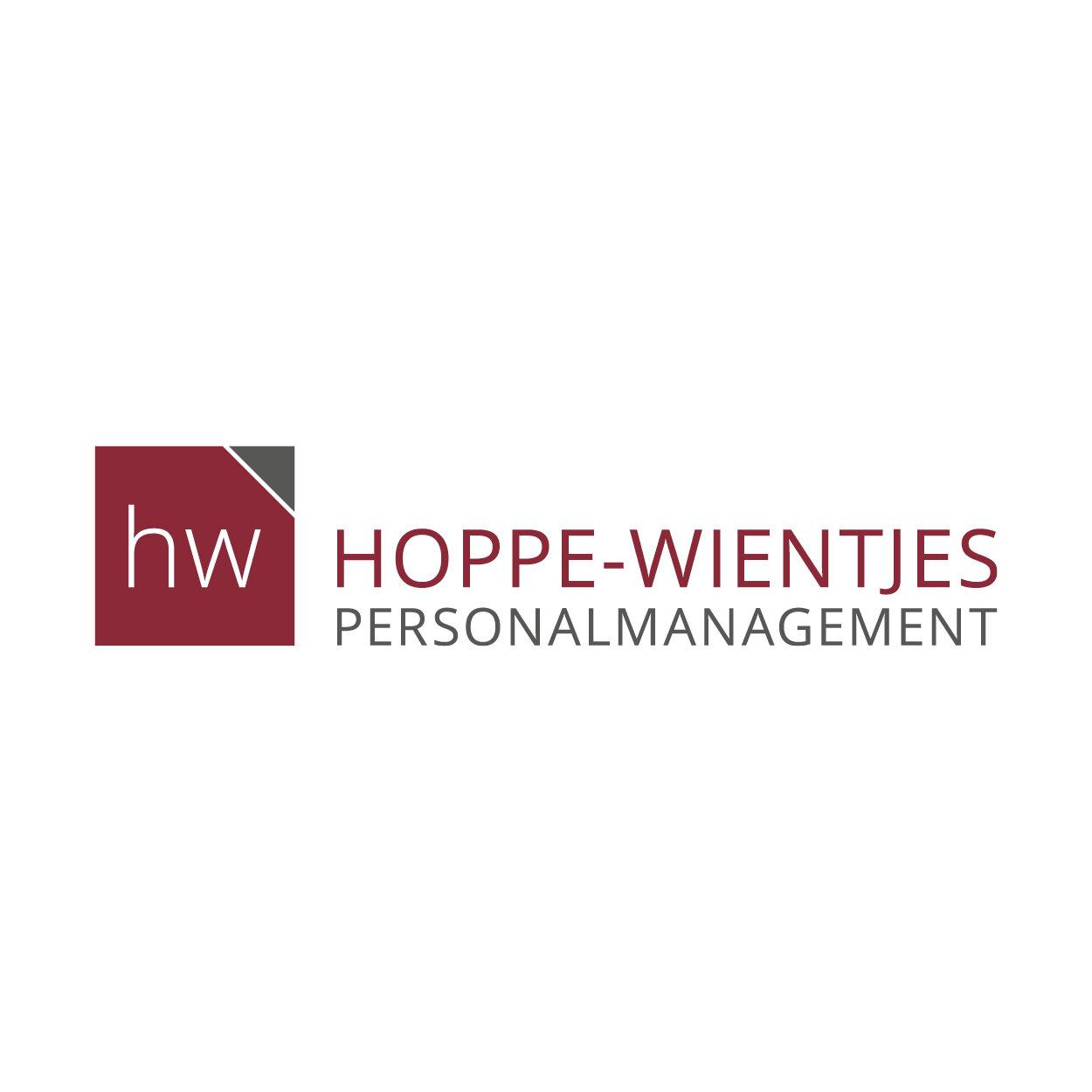 https://www.hw-personalmanagement.de