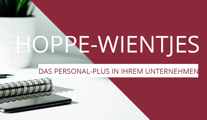 https://www.hw-personalmanagement.de